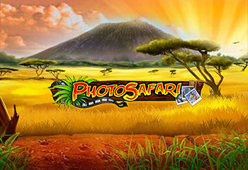 Kolikkopelit Photo Safari, Play'n GO Thumbnail - Toripelit.com