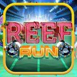 Kolikkopelit Reef Run, Yggdrasil Gaming Thumbnail - Toripelit.com