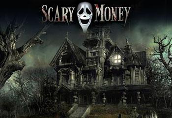 Kolikkopelit Scary Money, Yggdrasil Gaming Thumbnail - Toripelit.com
