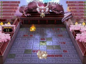 Kolikkopelit Siamese Serpents, Yggdrasil Gaming SS - Toripelit.com