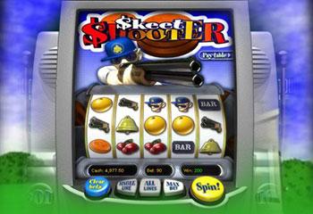 Kolikkopelit Skeet Shooter, NetEnt Thumbnail - Toripelit.com