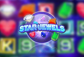 Kolikkopelit Star Jewels, Rival Thumbnail - Toripelit.com