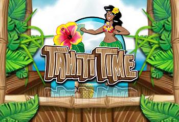 Kolikkopelit Tahiti Time, Rival Thumbnail - Toripelit.com