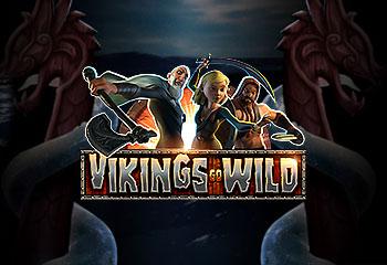 Kolikkopelit Vikings Gone Wild, Yggdrasil Gaming Thumbnail - Toripelit.com