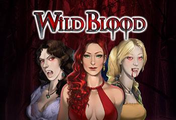 Kolikkopelit Wild Blood, Play'n GO Thumbnail - Toripelit.com