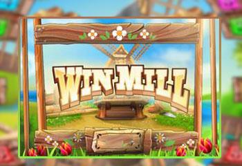 Kolikkopelit Win Mill, Rival Thumbnail - Toripelit.com