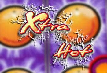 Kolikkopelit Xtra Hot, Novomatic Thumbnail - Toripelit.com