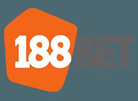 188Bet arvostelu toripelit.com