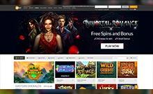 188Bet casino Arvostelu kuvakaappaus  toripelit.com 4