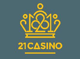 21 Casino arvostelu toripelit.com