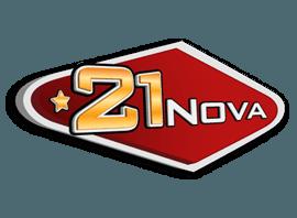 21 Nova arvostelu toripelit.com