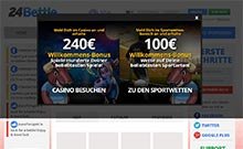 24Bettle-casino-bonukset-toripelit.com