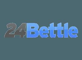 24Bettle arvostelu toripelit.com