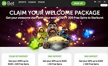 24hBet-casino-bonukset-toripelit.com