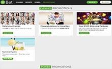 24hBet-ilmaiset-kasinopelit-toripelit.com
