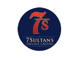 7 Sultans arvostelu toripelit.com