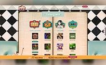 777 Casino casino Arvostelu kuvakaappaus  toripelit.com 4