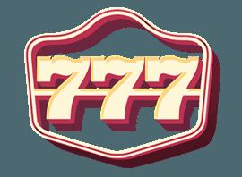 777 Casino arvostelu  toripelit.com
