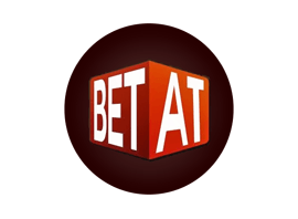 Betat arvostelu toripelit.com