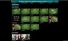 Best Casino casino Arvostelu kuvakaappaus  toripelit.com 4