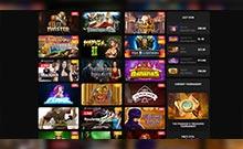 Betchan casino Arvostelu kuvakaappaus  toripelit.com 4
