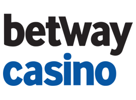 Betway arvostelu toripelit.com