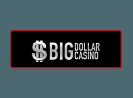 Big Dollar arvostelu toripelit.com