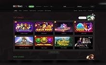 Bitstarz casino Arvostelu kuvakaappaus  toripelit.com 4