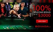 Bovada-casino-bonukset-toripelit.com
