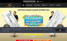 Captain-Cooks-sivusto-toripelit.com