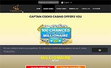 Captain-Cooks-casino-bonukset-toripelit.com