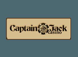 Captain Jack arvostelu toripelit.com