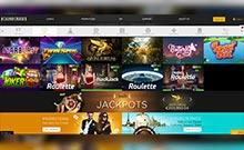 Cruise-casino-ilmaiset-kasinopelit-toripelit.com