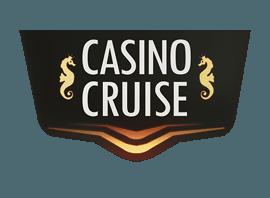 Cruise arvostelu toripelit.com