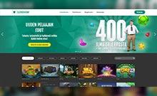 Casinohuone-casino-bonukset-toripelit.com