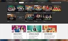 Casinohuone-ilmaiset-kasinopelit-toripelit.com