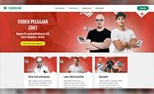 Casinohuone casino Arvostelu kuvakaappaus  toripelit.com 4
