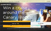 Cruise-casino-pelit-toripelit.com