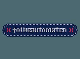 Folkeautomaten arvostelu toripelit.com