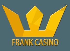 Frank Casino arvostelu toripelit.com