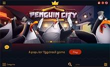 Frank Casino casino Arvostelu kuvakaappaus  toripelit.com 2