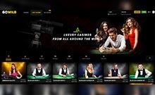 GoWild-ilmaiset-kasinopelit-toripelit.com