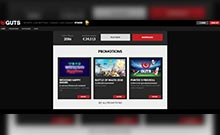 Guts-Casino-casino-bonukset-toripelit.com