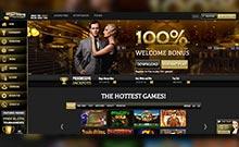 Intertops casino Arvostelu kuvakaappaus  toripelit.com 4