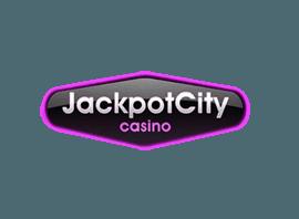 Jackpot city arvostelu toripelit.com