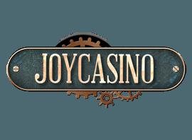 Joycasino arvostelu toripelit.com