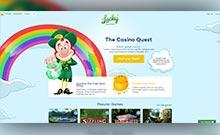Lucky-Casino-sivusto-toripelit.com