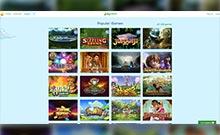 Lucky-Casino-ilmaiset-kasinopelit-toripelit.com