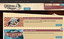 Madame-Chance-casino-bonukset-toripelit.com
