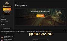 Mobocasino-sivusto-toripelit.com